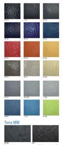 colores-rugfloor-web2