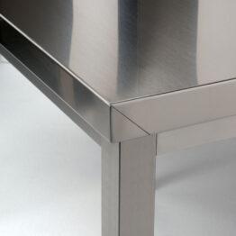 detalle-esquina-mesa