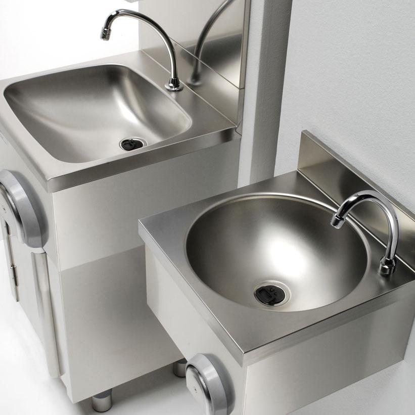 lavamanos-de-acero-inox-web