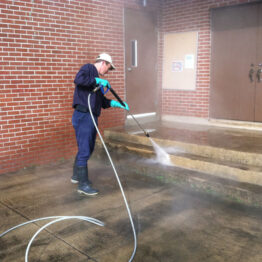 hotwatercleaning-web