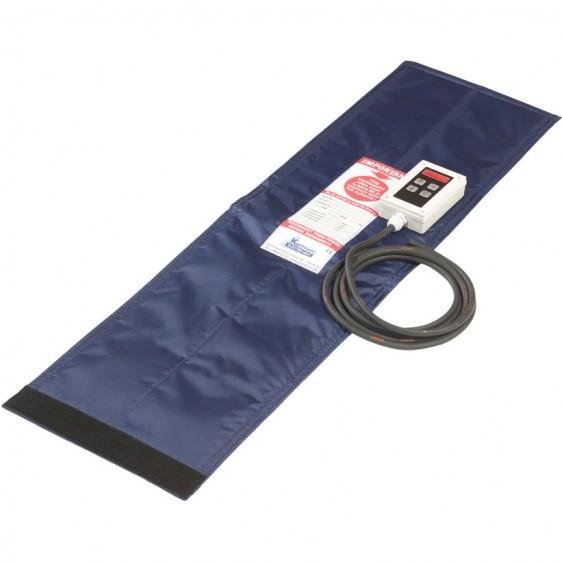 manta-calefactora-1