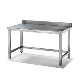 mesa-acero-inox