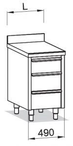 modulo-cajon-y-puerta