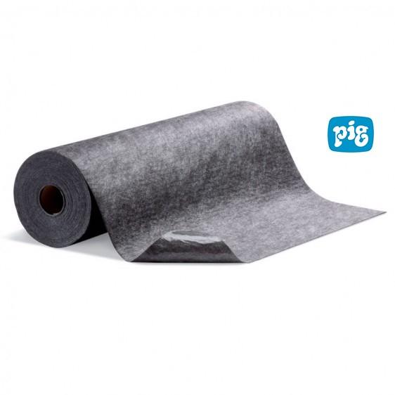 rollo-grippy-suelos-con-trafico-562x562
