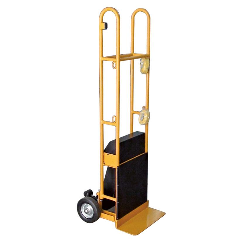 carretilla-electrica-con-control-para-escaleras