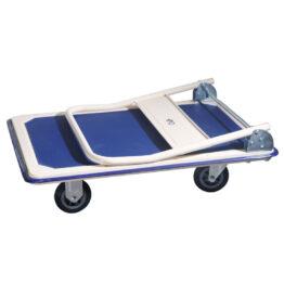 carro-de-plastico-reforzado
