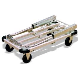 plataforma-de-aluminio-de-barreras-telescopicas