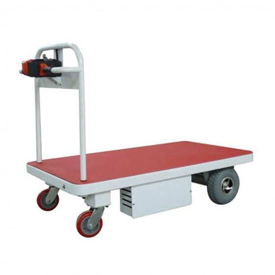plataforma-motorizada