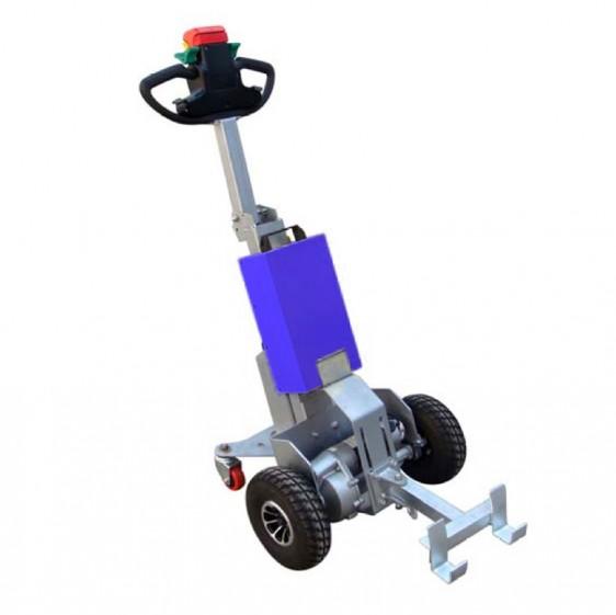 remolcador-electrico