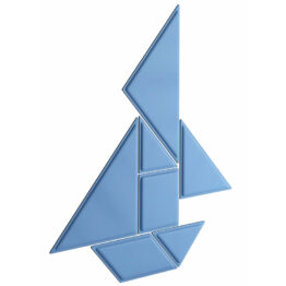 1-TANGRAM-Steelbox-by-Metalway-299039-rel2aace872