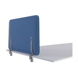 Kit-de-2-abrazaderas-para-panel-frontal-en-color-blanco