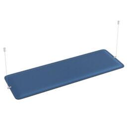 Kit-de-montaje-lateral-cromado-para-paneles-simples-colocados-horizontalmente