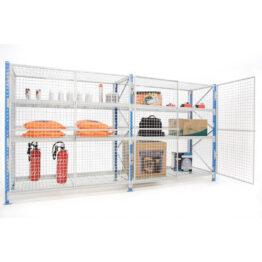 cerramiento-de-seguridad-para-estanterias