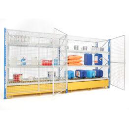 cerramientos-para-estanterias