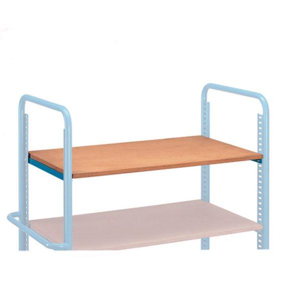estante-adicional-de-madera