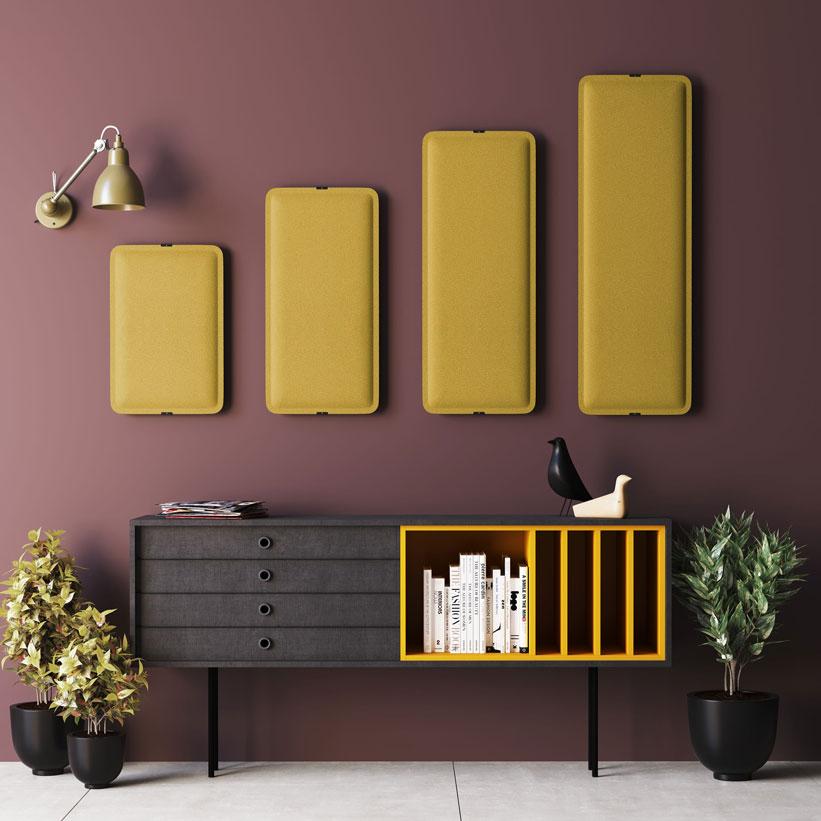 ejemplo-de-uso-wall