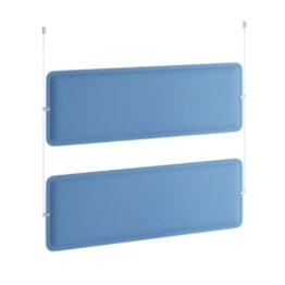 paneles-horizontal-multiples