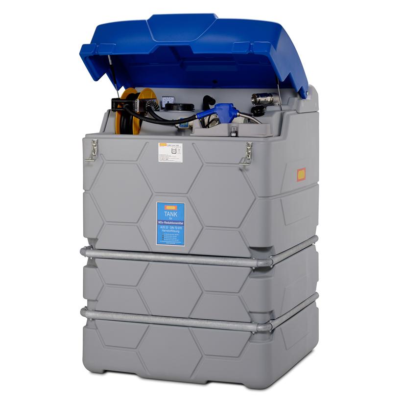 CUBE-AdBlue-Tank-1500l_Outdoor-Premium_10305