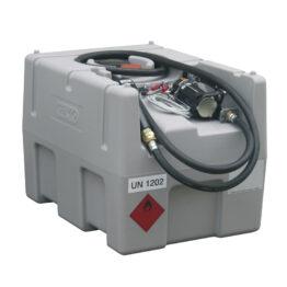 DT-Mobil-Easy-200l_8709