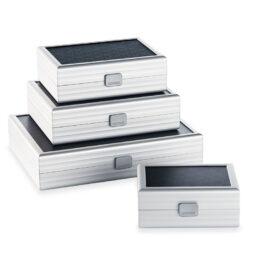 maletines-de-aluminio-promocionales