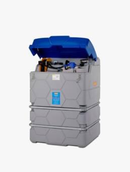medio-ambiente-disset-odiseo-CUBE-AdBlue-Tank-1500l_Outdoor-Premium_10305-min