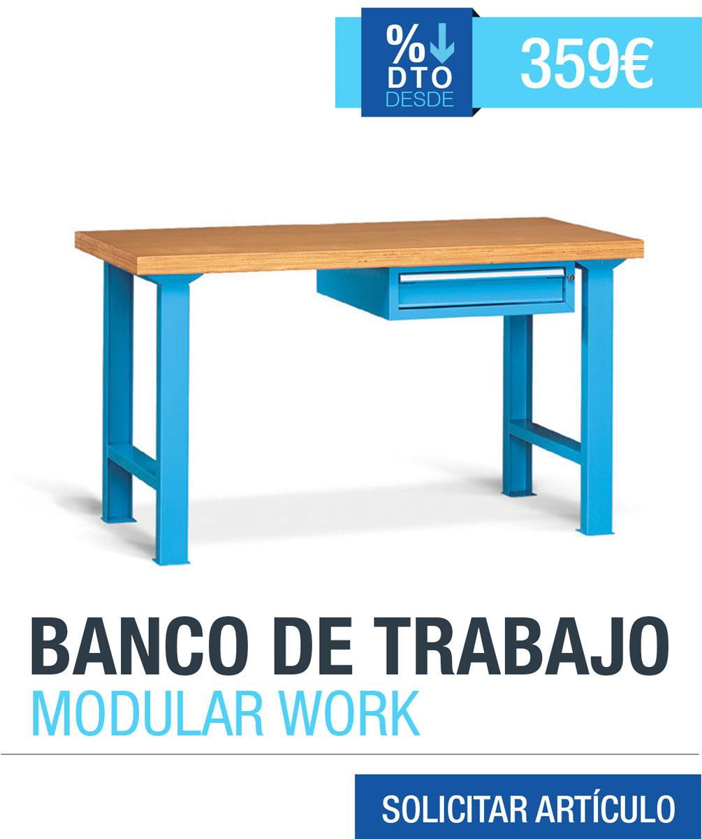 Banco-de-trabajo-work