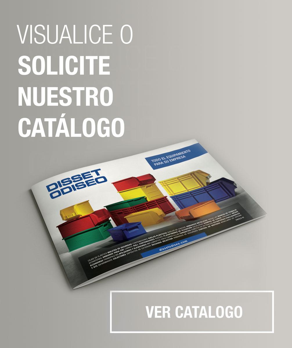 visualice-catalogo