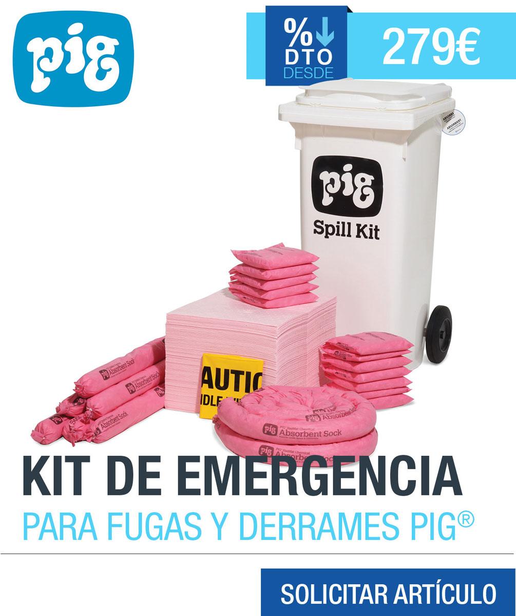 Promo-kit-emergencia