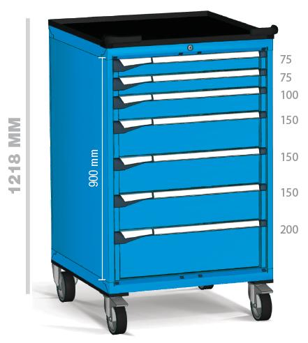 Armarios-con-cajones-y-ruedas-MASTER-36x36-Eh-500x500
