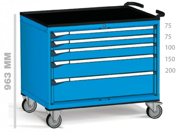 Armario-con-ruedas-MASTER-54x36-Eh-500x500