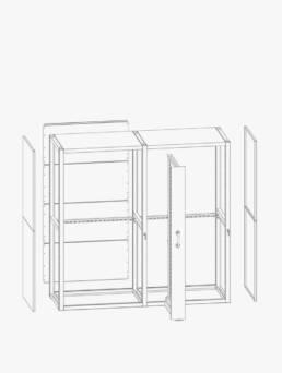 SYSTEM-SR-MASTER-V-carga-manual-mobiliario-tecnico-dissetodiseo