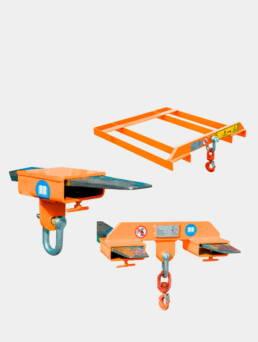 accesorios-carretilla-elevadora-elevacion-transporte-construccion-dissetodiseo