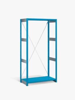 accesorios-estanterias-carga-manual-mobiliario-tecnico-dissetodiseo
