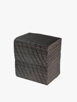 alfombra-absorbente-mantenimiento-01-medio-ambiente-dissetodiseo
