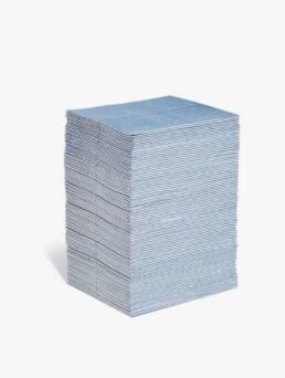 alfombra-absorbente-medio-ambiente-dissetodiseo