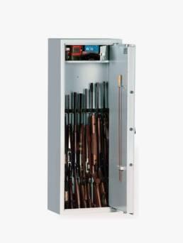 armario-para-armas-seguridad-dissetodiseo