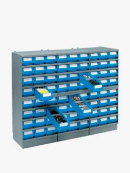 armario-para-cajas-mobiliario-cajas-contenedores-dissetodiseo