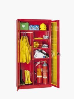 armarios-armarios-de-equipos-contra-incendios-dissetodiseo