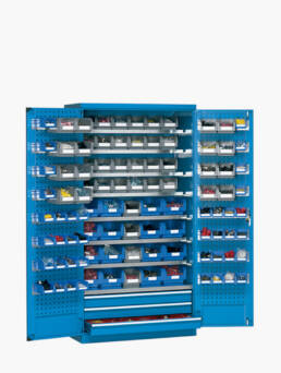 armarios-armarios-metalicos-con-puertas-y-cajones-dissetodiseo