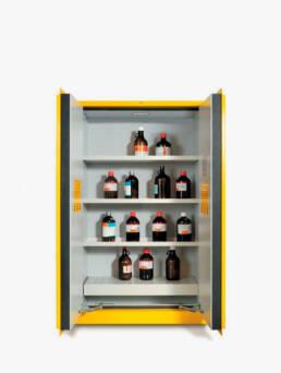 armarios-armarios-para-productos-quimicos-y-fisiosanitarios-dissetodiseo