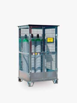 armarios-depositos-botellas-gas-medio-ambiente-dissetodiseo
