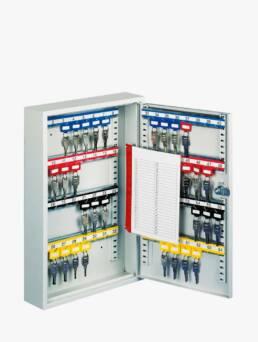 armarios-para-llaves-seguridad-dissetodiseo