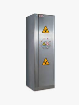 armarios-producto-radioactivo
