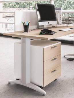bucs-de-oficina-mobiliario-oficina-dissetodiseo