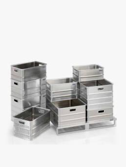 cajas-almacen-cajas-metalicas-dissetodiseo