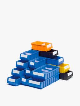 cajas-almacenamiento-estanterias-cajas-plasticas-cajas-contenedores-dissetodiseo