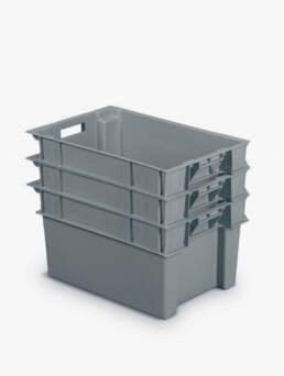 cajas-encajables-cajas-plasticas-cajas-contenedores-dissetodiseo