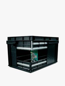 cajas-esd-cajas-plasticas-cajas-contenedores-dissetodiseo