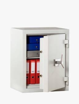 cajas-fuertes-antirobo-antiincendios-seguridad-dissetodiseo