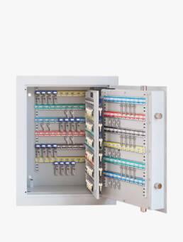 cajas-fuertes-para-llaves-seguridad-dissetodiseo